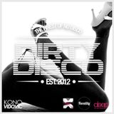 Dirty Disco Radio 57, Mixed by Kono Vidovic & Guestmix from Max Lyazgin