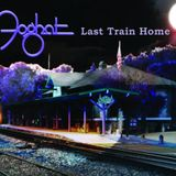 Exclusive Interview: FOGHAT Founder Roger Earl On 40 Years of Hard Rockin' Boogie and Blues