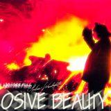 Explosive beauty 002 episode