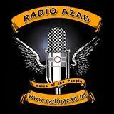 Radio Azad: Konkani Show - Meet Benny and Charani  - May 21 2016