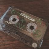 Tim Westwood Funk Master Flex Radio 1 Xmas 1995 Pt1