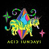 Acid Pauli - Acid Sundays