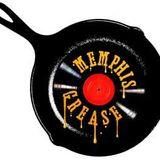 Skid Row Worldwide - Borfolk County Council Meez Sleaze & Greaze Memphis Special