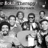 Summer Soul Therapy vol 28 by Skymark (Modern Soul, Disco 1976-1982)