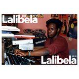 Lalibela 5.12 || 26.03.2017 || Lalibela meets Archetype Records