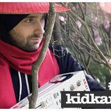 DTPodcast088: Kidkanevil