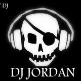 [ ¡¡ Dj Jordan - Pisco Perú !! ] - ( Dimitri Vegas, Martin Garrix, Like Mike - Tremor )
