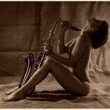 Saxophone  Cocktail Night Mix - DJ_MiTsAkoS