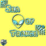 Sea Of Trance (Ep.01)