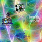 DJ Chris Colby Dance Evolution Dance Mix 2012 10