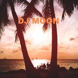 DJ MOON Ecstatic Dance Studio Mix july 18