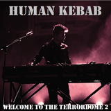 WELCOME TO THE TERRORDOME 2 - APRIL 2017