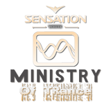 Sensation White - Ministry of TRance - 2019-03-23
