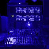 Oscillator hell 2 mix part 4