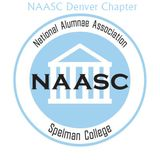 NAASC Denver 2015 Scholarship interview on KLDC