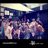 the Gallery Market by djWillBe