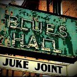 Dr Pelts Jump Blues