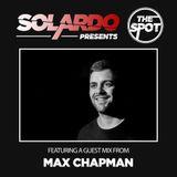 Solardo Presents The Spot 032