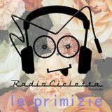 Le Primizie_024 intervista a Emanuele Mancini (Mamavegas)
