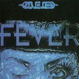 ~ Tony De Vit + Danny Slade - Obsessed, Fever ~