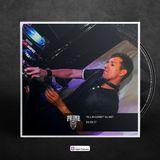 PR1ME - ALL IN CORE! DJ Set
