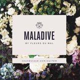 Maladive Mixtape