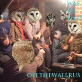 offthewallrus - live at Royal Park Cellars