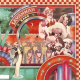 DISCO JUICE presents THE ORIGINAL SAVANAH BAND, KID CREOLE & the COCONUTS and more for 8/24/2019