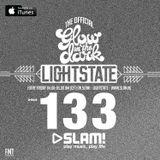 GLOWINTHEDARK Lightstate #133