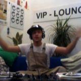 madhou5e - King 1ouis - Viplounge sundays kill out mix