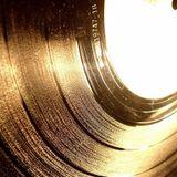 Chonkscast - Les Grandes Gueules du Nu-Jazz
