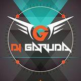 DJ Garuda - Trance to fly 019