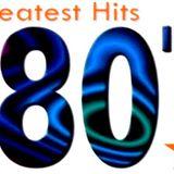 80's Music Hits Vol.91