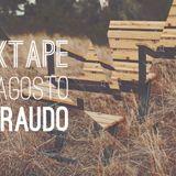 Mixtape Agosto