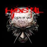hostil