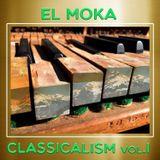 Classicalism vol.1