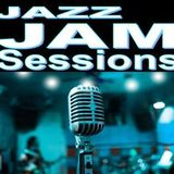 THE WEB OF LOVE 5/13: JAZZ SESSION