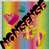 NONSENSE #1 ☺ Casual Gabberz happy mix ☺