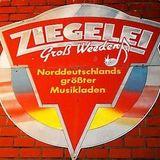 DJ Quicksilver@Ziegelei Gross Weeden_02.10.2013(Retro Revival Party)