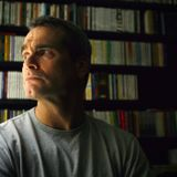Henry Rollins - 26th January 2016