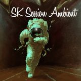 Session Ambient SK Vol 38