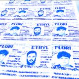 Ethyl & Flori Radio Show (part two) 18.12.14