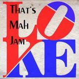 uloveluke - That's Mah Jam - Best of the 90's