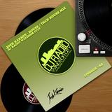 Josh Karmin - (House / Tech house) Mix - DJRWC.Episode 04