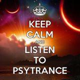 do you like psy trance?