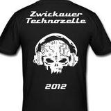 ZWICKAUER TECHNOZELLE @ ALS WIR DIE SEILE SPANNTEN 18.02.12_Part 1