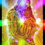 Djdannyc Human Energy