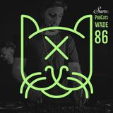 Wade - Suara PodCats - TUNNEL FM