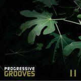 Rami. S - Progressive Grooves Vol. 2