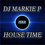 Headphones & Bass 31 - House time - live mix - please repost and share the music vibe